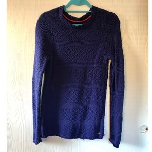 Tommy Hilfiger Knit Sweater